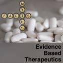 TEC: Evidence Based Therapeutics